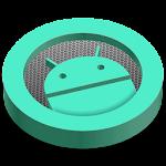 3D Icon Pack v3