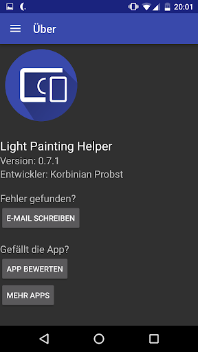 免費下載攝影APP|Light Painting Helper - Beta app開箱文|APP開箱王