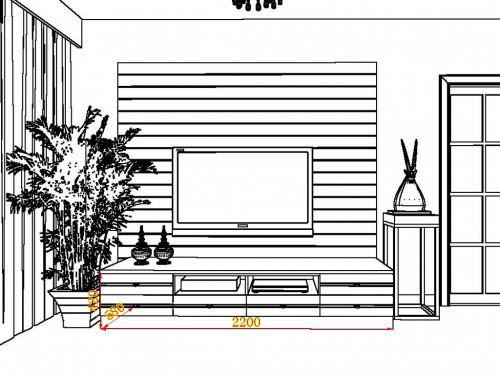 thiết kế nội thất chung cư đẹp mắt ấn tượng