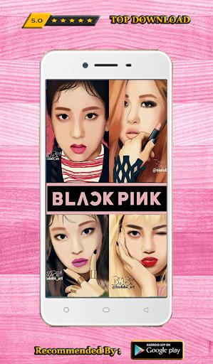 New Black Pink Kpop Wallpapers Hd 2018 Apk Download Apkpure Co