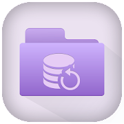 Recover all deleted files Pro