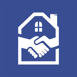 Rent and Own - Rent to own homes app