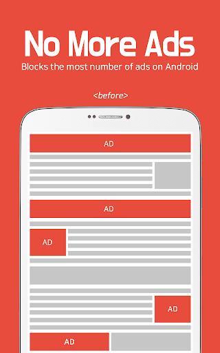 Unicorn Blocker:Adblocker, Fast & Private - Apps on Google Play