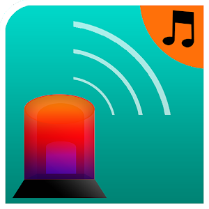 Siren Sounds Ringtones apk