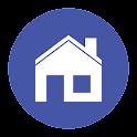 Real Estate Analyzer icon