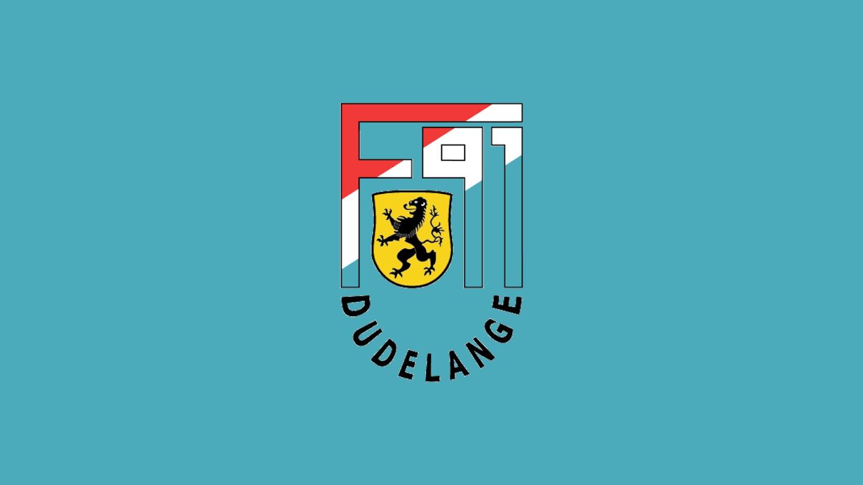 Watch F91 Dudelange live