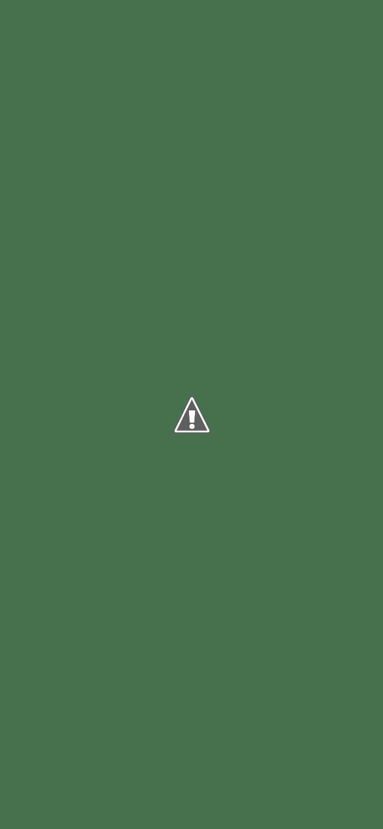 台北餐廳媒合訂位用「超即吃」三五好友、一個人吃飯,用LINE發起吃單,有位餐廳報給你!VS東道煮 @秤瓶樂遊遊