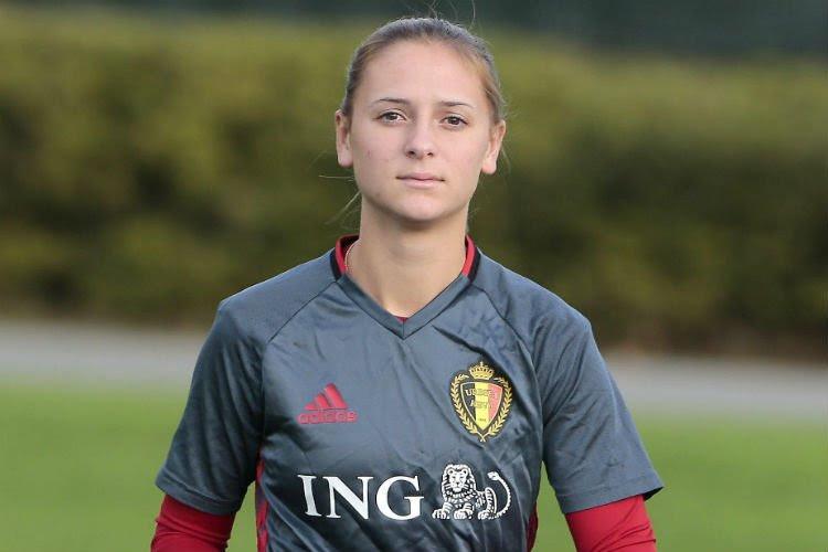 Belgische krijgt contract bij Amerikaanse topclub