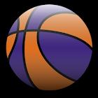 Phoenix Basketball News icon