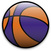 Phoenix Basketball News Android APK Download Free By Id8 Labs