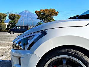 コペン LA400Aのカスタム事例画像 tetsuya君さんの2020年10月25日08:36の投稿