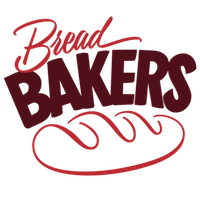 This image has an empty alt attribute; its file name is breadbakers%2Bfor%2Bpost.png
