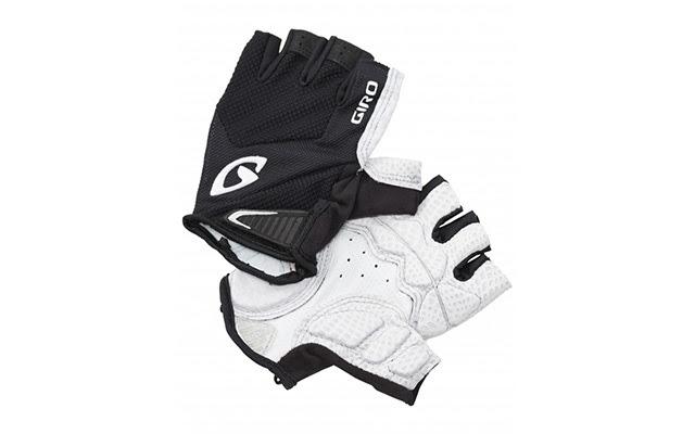 características guantes mtb