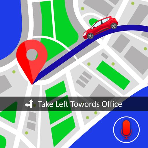 google maps kürzeste route