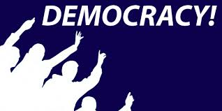 Image result for democracy picture