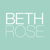 Beth Rose Auction