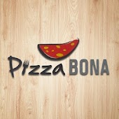 Pizza Bona