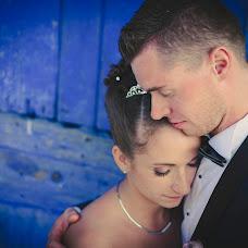 Wedding photographer Cédric Nicolle (CedricNicolle). Photo of 09.08.2016