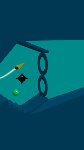 JetXtreme screenshot 6
