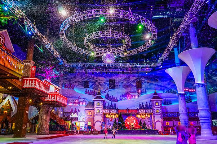Khu-vui-chơi-giải-trí-Everland2.png1.jpg