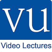 VU Lectures – All Subjects