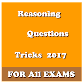 reasoning (logical reasoning)