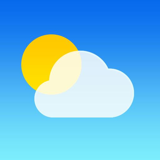 Guru del viento - FREE 天氣 App LOGO-APP開箱王