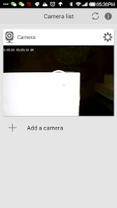 SmartCam Pro screenshot 5