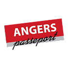 Angers Passeport icon