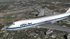 RFS - Real Flight Simulatorのおすすめ画像2
