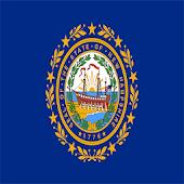 New Hampshire News
