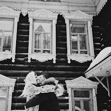 Wedding photographer Zoya Levashkina (ZoyaLev). Photo of 03.05.2015