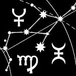 Horoscope Everyday Icon