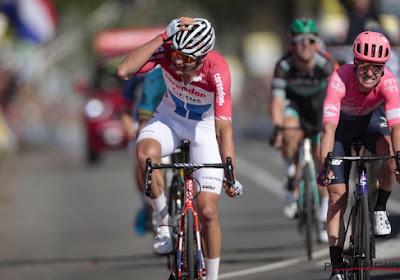 Virtuele Amstel Gold Race met één belangrijk verschil ten opzichte van Ronde van Vlaanderen