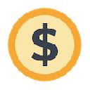 Conversion De Moneda En Tiempo Real