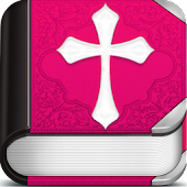 Amplified Bible App Free
