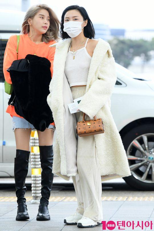 hwsa coat 4