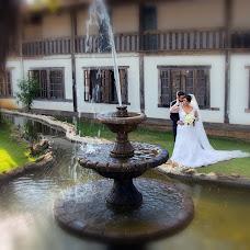 Wedding photographer Quin Drummond (drummond). Photo of 25.07.2017