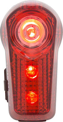 Planet Bike Superflash USB Tail Light alternate image 0
