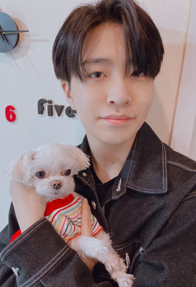 Youngjae-and-Coco-got7-43371658-632-923