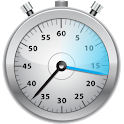 Lap Timer & Stopwatch icon