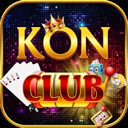 Kon Club: Casino Slot Machines
