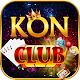 Kon Club: Casino Slot Machines APK