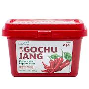 Foodot - Gochujang Red Pepper Paste