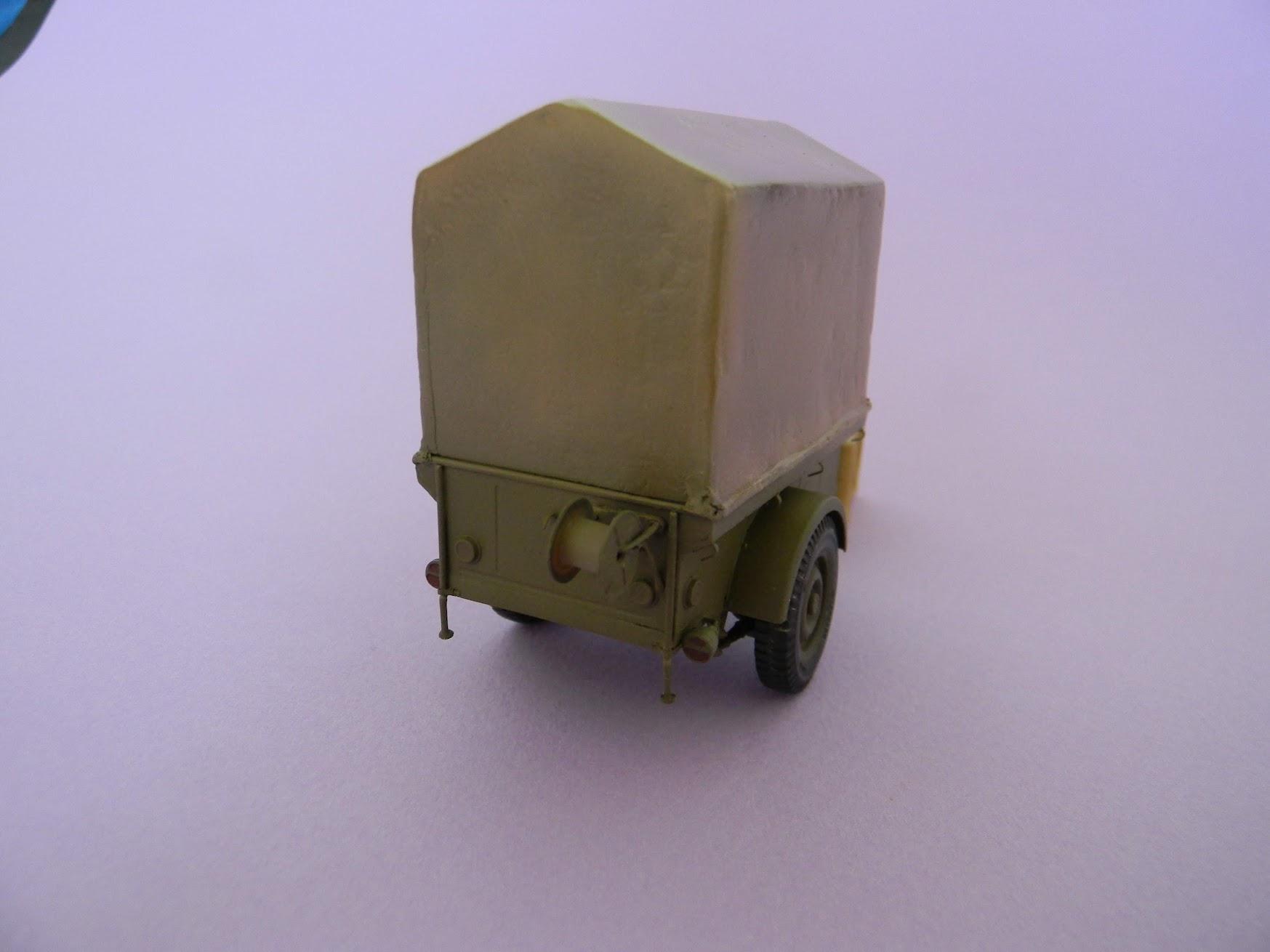 GPW 1942 Ford Bronco Model : revue de détail et montage - Page 5 7MIv0j_hM3F7sAg3Vq0VVZn1lLd8_UwUn0f9DCKkeTvotBriAifWvAk4P_MYSga213wEj53wxBX7fCuKlv2BLyvE2xdkEL6ATNKQ0-b9YZBh1QMfi4BMiEFFg4QQmA8GJqQrn2bffoBK-VtLuxvxzBPq4FlGJT4ibZoaOTtPJuYpqTqdzvv6A1MeEFyQxWKHhg48K7VmN4vpSs4T08mOHCMJHdMVyycjuZ4Hx7cjxuES4FpDHTeCNRH4sOIEEXKr2L7vLBhZutG4pVNXwX8WHW-y0Pm9METxYQnwD_wfbPaUEZPQOr5P0A1Sze6ZHtZmfCS0bRq_oiAlvn21960JTiQimbZmy9zgVR9eX3CiFtk9YZIu99N_5aNKQ8ktJD5Vq-ywi_0qGQtlPlyvkA1WWFUrnpvZTz7jnmeRBqWALSO3SMfngyu_UrwdYBuaq_xLi3N0JSekRl2uGWbl9QL8g-1oXQKm1ub5L9ZKGgqy1DpRod5EMhcZLdZtciCVlTwodbD1ZyzGVKK8pvXGfdBvaoPoLiM0JSwe5U1hwhiOrX8zWKVYkquaosHr1jXaeEgqhn8C7RsZmFHUq1Yp6mYmkzLAZ79gU2g-H8Z6bIjqHgT24Ov0Sulv0nYvAL0ZivTZa0spWCxQ918O9OZWT2PUcZTa12w7secaSf1mXZna20Y3YjVEBFYXoglo_sql4hXAOc_ZczedfwAyMo-9VXakQodfGQBkV9EH4Z9gFz5sOPN7jd3NwQ=w1747-h1310-no