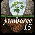 SCGS Jamboree 2015 icon