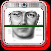 Face Reading - Face Secret 2019