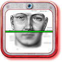 Face Reading icon