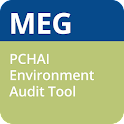 MEG Audits - PCHAI Env. Audit icon