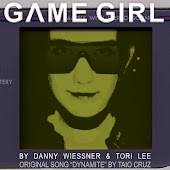 Game Girl (feat. Tori Lee)